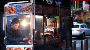 NYC Food Cart Permit Expansion Considered By City Council | Am New ... Nyc Food Trucks Eater Ny Puran Dhaka New York Roaming Hunger New York July 9 2015 Atlixco Mexican Truck In Midtown Gorilla Cheese Langos Brings Hungarian Fried Dough To 6 Top Moving Munchies The Revolution Travelstart Two Van Leeuwen Ice Cream On Upper West Side Food Truck Festival Youtube Tanger Outlets Celebrate Summer With Long Island Te Magazine Morris Grilled Mobile Cuisine Street Pinterest Images Collection Of Tour Wichita State University Nyc Summer