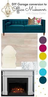 Kensington Manor Flooring Formaldehyde by 8 Best Flooring Laminate Images On Pinterest Flooring Laminate