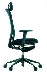 siage de bureau ergonomique ikea siege ergonomique de bureau