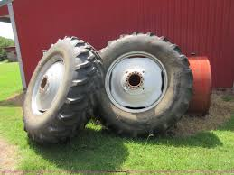 2) Goodyear DT710 Tractor Tires | Item AZ9003 | SOLD! Septe... 2 Goodyear Dt710 Tractor Tires Item Az9003 Sold Septe Product Spotlight Rc4wd 22 Mud Basher Tires Big Squid Rc Dirt Every Day Episode 74 Florida Life On Tractor Photo Pics Of Big Ass Trucks Page 13 Chevy Truck Chappell Tire Sevice Need Road Side Assistance Call Us And Were Getting The Last With Ready To Haul Down Ag Otr Cstruction Passneger Light Truck Wheels Mtaing What You Know How Tell When Its Time For New Heavy Slc 8016270688 Commercial Mobile 149 28 Samson Tractor Tires Auctions Online Proxibid