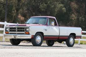1985 Dodge Ram 250 Cummins Prototype - Truck Trend 1985 Dodge Ram D150 Royal Se Pickup Truck Item I3724 Sol 1989 Van Wiring Trusted Diagrams D350 Prospector The Alpha Alternator Circuit Diagram Symbols Pick Up For Light Truck Lmc Trucklife Trucks Pinterest Cummins D001 Development Dodge Truck Youtube 1985dodgeramcummsd001developmetruckfrtviewinmotion 1986 Power 4x4 Start Rev Jacked 75 Free Example Electrical Yoolprospector 1500 Regular Cabs Photo Gallery At