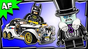 Lego Batman Movie Mr. PENGUIN Arctic Roller 70911 Speed Build - YouTube 5 Batman Car Accsories For Under 50 Factor Arkham Knight All Vehicles Batmobile Batwing Motorcyles Monster Truck Coloring Learn Colors With Video Semi 142 Full Fender Boss Style Stainless Steel Raneys Lego Movie Bane Toxic Attack 70914 Target Lego Building Blocks Bat Emblem Badge Logo Sticker Motorcycle Bike Power Wheels Dc Super Friends 12volt Battypowered Kawasaki 14 Turn Suppliers And Manufacturers At Alibacom Seat Cover Carpet Floor Mat Ull Interior Protection Auto Classic Covers 9pc Universal Fit Licensed Color Trucks Jam Pages Brilliant Decoration