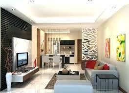 Living Room Divider Dividers Design Of Home Ideas Cabinet Designs