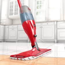 Bona Hardwood Floor Mop by Laminate Floor Mop Extendable Microfibre Mop Sweeper