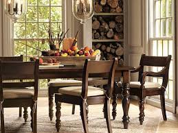 Sofia Vergara Dining Room Furniture by Dining Room Pottery Barn Style Dining Rooms 00015 Succeeding