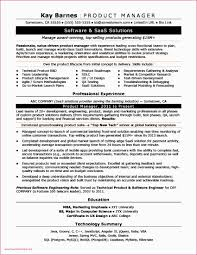 Sample Resume For Experienced Telecom Engineer Project Manager Nmdnconference Com Example