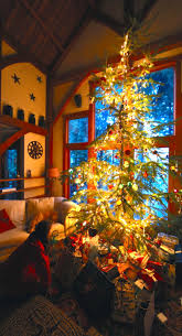 Seattle Christmas Tree Disposal 2015 by December 2015 Pioneering The Simple Life