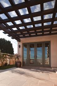 French Patio Doors Inswing Vs Outswing by 73 Best Our Doors Images On Pinterest French Patio French Doors
