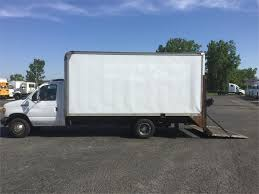 Craigslist Isuzu Npr Manual Box Trucks For Sale Gas Box Trucks For ... Craigslist Toyota Pickup Trucks Best Of 2016 Tundra Sr5 5 7l Isuzu Npr Manual Box For Sale Gas Truckss Semi For By Owner Top Car Reviews 2019 20 The Images Collection Of Under 5000 On Craigslist U Truck Mania Rare Rides A Nissan Hardbody Flexes As Desert Runner New And Used Cmialucktradercom Truck With Liftgate Isuzu Van Diesel True Barn Find 1951 Ford F1 Ideas 2005 Chevrolet 4500 Notch Vehicles Awesome 30 1997 F350 Pics