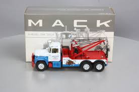 Buy First Gear 19-2792 Malcolm Mack R-Model Tow Truck LN/Box ... Dodge Ram Tow Truck Goodman And Recovery Gta San Andreas Technic 2017 Tagged Brickset Lego Set Guide Police Policies Aim To Curb Towing Abuses Crime Courts Buy First Gear 192877 Us Postal Mack Rmodel Lnbox Paule Towing Services In Beville Illinois Towtruck Hashtag On Twitter V Location Youtube Simba Dickie Toys German Breakdown Tow Truck Toy Car Rescue Used Car Buying Denver A Auto Recycling 1792 Malcolm 5 Rare Tow Truck Location Rare Guide 10 Do I Repair The Old Or Another Vehicle The Challenges Of