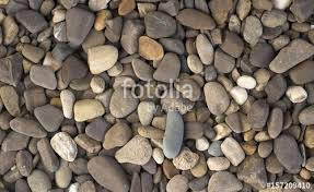 Texture Pattern Background Marble Chips For Landscaping Pebbles Samples