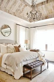 Best 25 Neutral Bedroom Decor Ideas On Pinterest