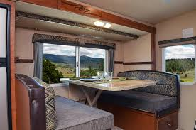 Wiring Harness For 990 Arctic Fox Camper - Product Wiring Diagrams • Wiring Harness For 990 Arctic Fox Camper Example Electrical Circuit 2017 992 Review Fuwall Slide Dry Bath Northwood 811 Rvs For Sale In Minnesota Truck Accessrv Utah Slideouts Are They Really Worth It 2013 1140 4913 Gregs Rv Place Rvnet Open Roads Forum Campers The New Camper Is Used 2008 Wet At Niemeyer Overhead Bunk Dinette 02 Pinterest Fox 5th Wheel Floor Plans And House Plan Minneapolis Show Rvtrekorg