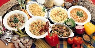 la cuisine antillaise cours de cuisine créole croisières plongée seychelles la digue