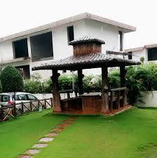 100 Weekend Homes Sairah Homes Home Facebook
