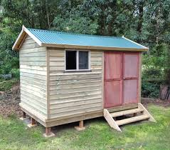 Arrow Woodridge Steel Storage Sheds by Diy Wood Storage Sheds Ideas U2014 The Home Redesign
