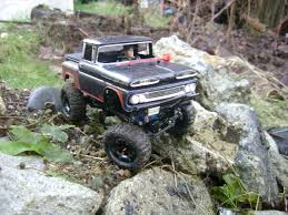 Losi Micro Scale Chevy | Rc Cars N Trucks | Pinterest | Rc Crawler ... Malaysia Rc Scale Trucks And Accsories Rc Rc Trucks Gas Adventures Mixed Class Powerful Large Scale Electric Off Road Monster 112 4wd Remote Control Rc4wd Mojave Hard Body Lovely 4x4 Mudding 2018 Ogahealthcom Exceed 18 Mad Torque 8x8 Crawler Redlineremotentrolcom Detailing Mounting Truck Stop Traxxas Summit 116 Vxl Ripit Car Racing 118 Offroad Kits Rtr Amain Hobbies 4x4 For Sale