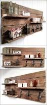 Sofa Bed Bar Shield by Best 25 Sofa Bar Ideas Only On Pinterest Außenkonsolentisch