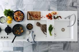 plan de travail hygena franke technique de cuisine sa système de cuisine produits et