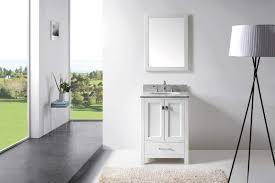 16 Inch Deep Bathroom Vanity by Great 19 Inch Bathroom Vanity For Nice Look 16 Inch Deep Bathroom