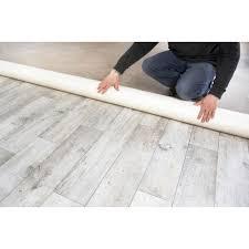 Parquet PVC Flooring Polyvinyl Chloride Floorings
