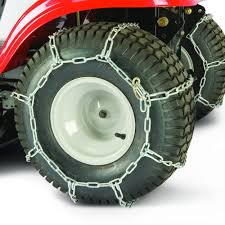 Amazon.com : Arnold 20-Inch Lawn Tractor Rear Tire Chains : Lawn ... New 2018 Toyota Chr Xle I Premium Pkg And Paint 18 Inch Alloy Heres How Different Wheel Sizes Affect Performance 2005 F150 All Stock With Inch Wheelslargest Tire F150online Douglas Allseason Tire 22560r17 99h Sl Walmartcom Motosport Alloys M31 Lok 2 Atv Beadlock Wheels Optional Or 17 Rims 35s No Lift Post Your Pictures Jeep Rims Tires Michelin Like New Shopbmwusacom Bmw Cold Weather V Spoke 281 Inch Wheel And Tire Original Genuine Oem Factory Porsche Cayenne Icj6 Fit Bike Co Ta Bmx Kunstform Shop For Nissan Altima Rim Ideas 18inch Fat Moped Vespa Harley Electric Scooterin Self Balance