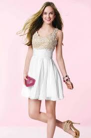 white graduation dresses for sale boutique prom dresses