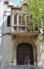 100 Casa Torres File Vilafranca Del Peneds 2jpg Wikimedia Commons