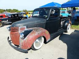Luxury Of 1943 Chevy Truck Designs | Chevy Models & Types Chevrolet Advance Design Wikipedia 1945 1946 Trucks 112 Ton 4 X 1943 Military Chevy Truck Lalo0262 Flickr These 11 Classic Have Skyrocketed In Value Best 2019 Silverado Headlights Collections Types Of 1500 Wheels Gallery Moibibiki 1 Ram Pickup Truck S Jump On Gmc Sierra Lucky Collector Car Auctions Fire C8a Google Search Stylised Vehicles Indisputable Image Gallery Ideas 1948 For Sale At Www Coyoteclassics Com Sold Youtube 1941 1942 1944 And 36 Similar Items