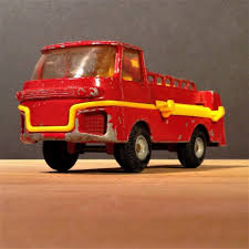 Corgi Qualitoys FIRE ENGINE Turbine Truck Series 1969 - Great ... The Tesla Semi Will Shake The Trucking Industry To Its Roots 1964 Gm Bison Concepts 2017 Engine Tests North American Eagle Mercedesbenz Actros 4152 Skaks Wwwtruckscranesnl Man Cements Deal In Saudi Arabia Diesel Gas Turbine Worldwide Used Mack Em6 300 Tip Turbine For Sale 1750 Solar Aircraft Company And Ht340 Octane Press Top Quality Howo Air Fire Fight Trucks Pump Boeing Widow S10 Jet Truck Youtube Toyotas Hydrogen Smokes Class 8 Drag Race With Video Us Force Jeep Car Powered By Two Remote Turbine Engines