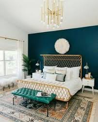Teal Color Living Room Decor by Paint Color Portfolio Navy Bedrooms Navy Bedrooms Teal Rooms