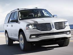 Lincoln Navigator Configuration - Http://autotras.com   Auto ... Lincoln Navigatorsuvtruckpearl White Color Stock Photo 35500593 2016 Navigator Car Coinental Ford Motor Company Navigator 2014 Intertional Price Overview 2009 Reviews And Rating Trend Majestics5thaualcarshowlincolnnavigator43 Lowrider 35500718 2018 Its As Good Youve Heard Especially In Recalls F150 Explorer Mustang Expedition Fusion Everything You Need To Know About Lincolns Oem 5l3z16700a Hood Latch For Navigatortruck Of The Year Doesntlooklikeatruck