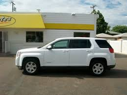 Gmc Terrain Kansas City   New Car Models 2019 2020 Craigslist Sf Cars For Sale By Owner 1920 New Car Update East Bay Parts Searchthewd5org Dallas Trucks By Top Reviews 2019 20 El Paso Best Information Of Used For In Kansas City Southeast Texas And Houston 23 Unique And Ingridblogmode Craigslist Iowa Cars Trucks Carsiteco Release 20 Beautiful Images Chattanooga Tn Manual Guide Example