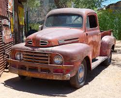 100 Custom Old Trucks 48 Lovely Chevrolet Autostrach