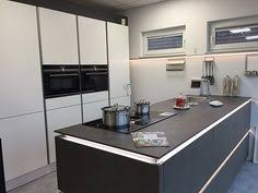 47 nolte ideen nolte küche küche moderne küche