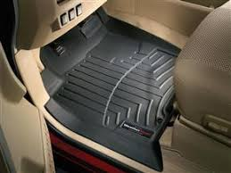 weathertech products for 2008 nissan armada weathertech com