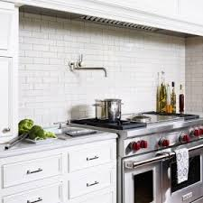 4 X 8 Glossy White Subway Tile by 12 Best Subway Tile Images On Pinterest 1950s Bathroom At Home