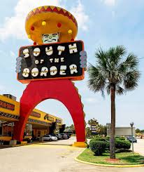 100 Truck Stops I 10 Best Road Trip Rest In The US Travel Road Trip Us