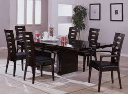 Raymour And Flanigan Dining Room Sets by Dining Room Gorgeous Dining Room Furniture Morkels Beguiling