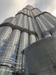 100 The Armani Hotel Dubai Brunch In MY PR DIARIES