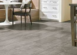 Pros And Cons Luxury Vinyl Tile All About Flooring Zyouhoukan