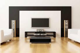 tv wand bauen mit hornbach werkzeugforum de