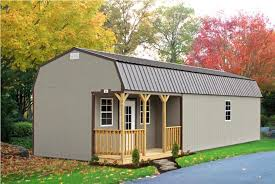 prefab storage buildings rent to own prefab homes prefab