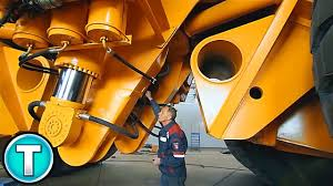 The World's Largest Dump Truck - Belaz 75710 - YouTube Garbage Trucks Youtube Truck Song For Kids Videos Children Lihat Apa Yang Terjadi Ketika Dump Truck Jomplgan Besar Ini Car Toys For Green Sand And Dump Play Set New 2019 Volvo Vhd Tri Axle Sale Youtube With Mighty Ford F750 Tonka Fire Teaching Patterns Learning Gta V Huge Hvy Industrial 5 Big Crane Vs Super Police Street Vehicles 20 Tons Of Stone Delivered By Tippie The Stories Pinkfong Story Time Backhoe Loading Kobunlife