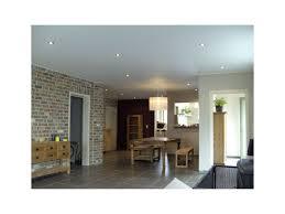plafond tendu prix m2 que coûte un plafond tendu plafond livios