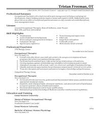 Sample Mental Health Counselor Resume Plus Samples Counseling