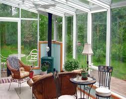 SunroomRustic Gas Fireplace Designs Indoor Sunroom Furniture Ideas Rustic C26ecac3662239c2 Notable Mobile