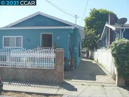 1274 76th ave oakland ca 94621 mls 40948453 zillow