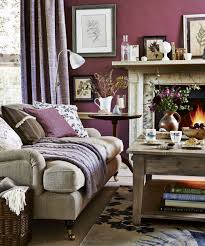 living room purple pink living room chairs light ideas furniture