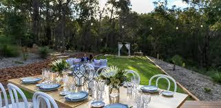 100 Luxury Accommodation Yallingup Intimate Weddings And Events Bina Maya Escape